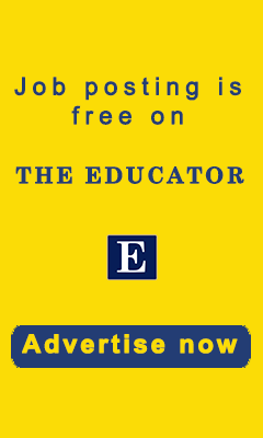 free_job_posting_yellow 240x400.png