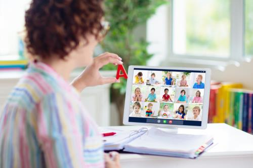 How to enhance remote teaching and learning