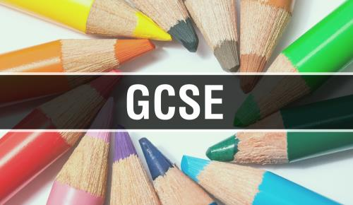 Can next year's GCSEs and A levels 2021 really be fair?
