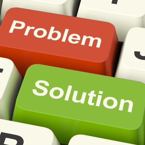 Problems in schools cannot be solved with quick fixes